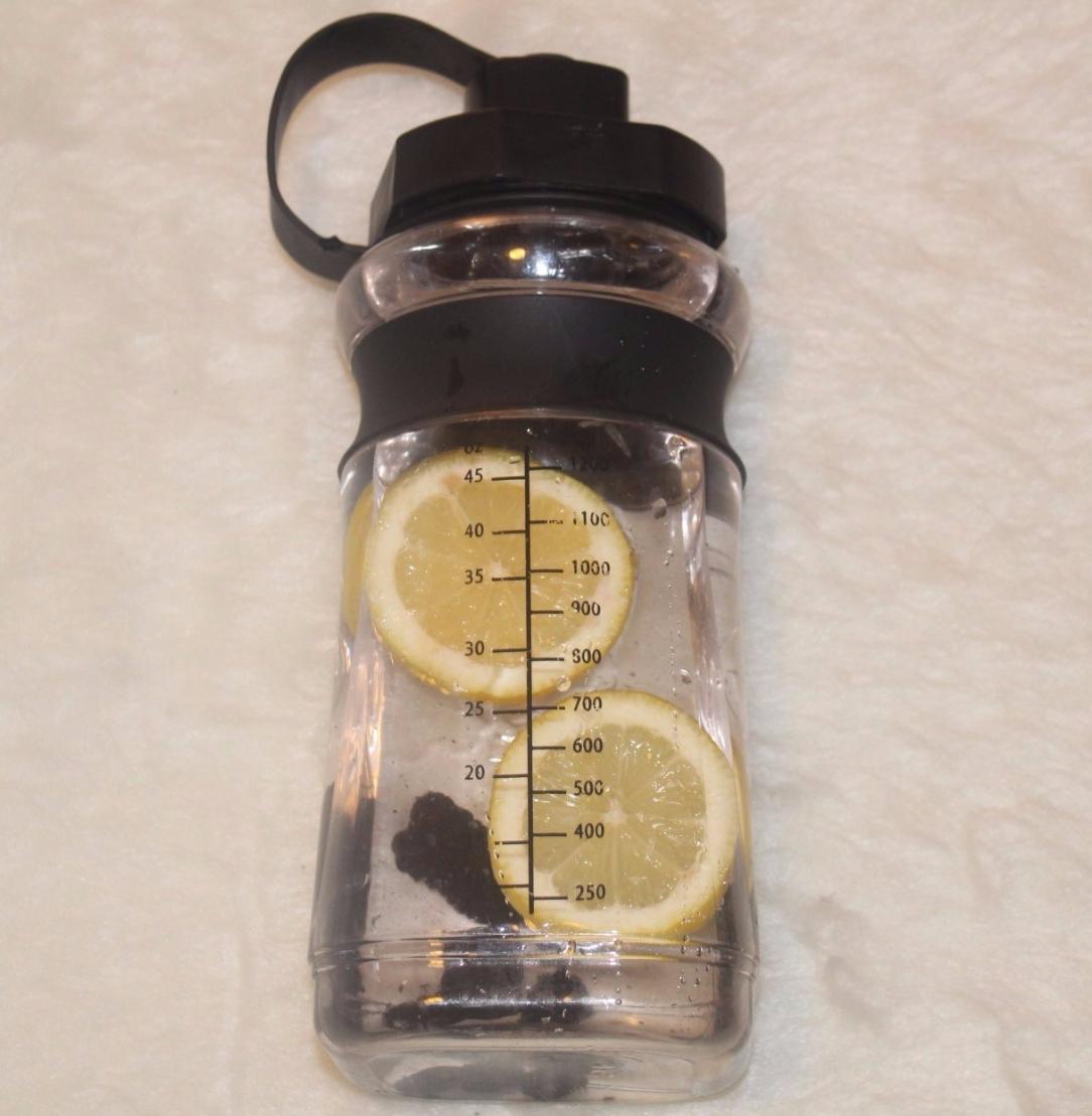 water-bottle-e1498522845362.jpg